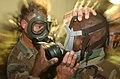 US Navy 030210-N-1485H-001 CBR Defense practice.jpg