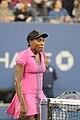 US Open 2009 294.jpg