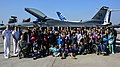US airmen host Make-A-Wish, Teletón children at FIDAE 140326-F-FE312-151.jpg