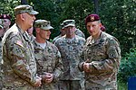 US chief of staff of the Army visits Fearless Guardian 150708-A-DU810-309.jpg