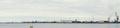 Ueberseehafen Panorama 2012.png