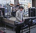 Uetersen Musiker Centrum Band 05.jpg