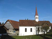 Uezwil Kapelle.jpg