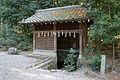 Ujigami jinja11s3s4410.jpg