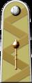 Uk1918-p11.png