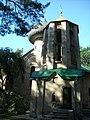 Ukr Kh Krasnokutsk Natal Church4 2013.jpg