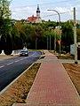 Ulica Gruntowa (Słoneczna).jpg