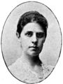 Ulla Jeanette Elisabeth von Essen - from Svenskt Porträttgalleri II.png