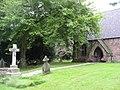 Ulley - Holy Trinity Church - geograph.org.uk - 976320.jpg