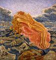 Umberto Boccioni - Il sogno (Paolo e Francesca).jpg