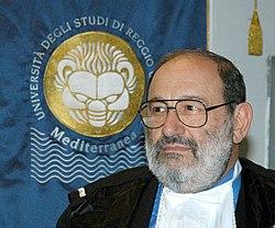 Umberto Eco 02.jpg