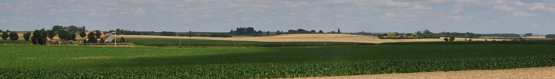 Un paysage apaisant source de vie (cropped).jpg