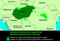 Ungarische Bevölkerungsmehrheiten.png