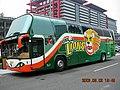 Uni Lions bus 629-GG 20060902.jpg