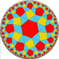 Uniform tiling 64-snub.png