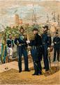 Uniformer Flotta och Marin-Regementet 1.png