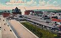 Union Station, Springfield, Mass. No. P-66280.jpg