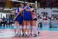 Unione Sportiva ProVictoria Pallavolo Monza femminile 1.jpg