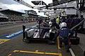 United-autosports-le-mans-race-053.jpg