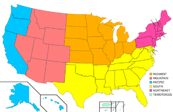 United States Administrative Divisions unnumbered.png