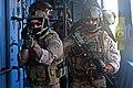 United States Navy SEALs 019.jpg