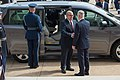 United States Secretary of Defense Jim Mattis meets with Portugal's Defense Minister José Azeredo Lopes 170912-D-GY869-080 (36352781514).jpg