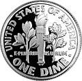United States dime, reverse.jpg