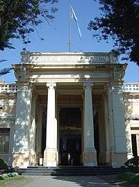 Universidad Nacional de Tucumán.JPG