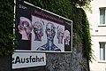 Universität Zürich - Medizinhistorisches Institut & Museum - Hirschengraben 2011-08-17 15-06-58 ShiftN.jpg