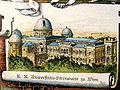 Universitaetssternwarte Wien.jpg