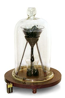 University of Queensland Pitch drop experiment-white bg.jpg