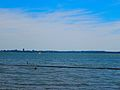 University of Wisconsin-Madison seen across the Lake - panoramio.jpg