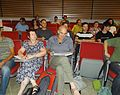 University projects - University of Haifa – Humanities, first meeting (8).JPG