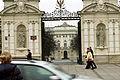 Uniwersytet Warszawski (12107227096).jpg
