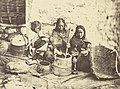 Unmarried Women and Girl of Spiti, 22734401.jpg