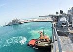 Unmooring the USS Rushmore (LSD 47), 130328-N-YQ852-071.jpg