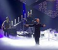 Unser Song für Dänemark - Sendung - Unheilig-2923.jpg