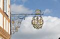 Untermerzbach, Marktplatz 6, 002.jpg