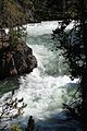 Upper Falls Yellowstone River 01.JPG
