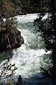 Upper Falls Yellowstone River 01.JPG