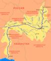 Ural river basin.png