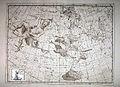 Uranographia Andromeda.jpg