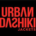 Urban Dashiki Jackets.jpg
