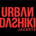 Urban Dashiki Jackets.jpg