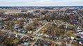 Urbana, Ohio 3-14-2021 - 51037871066.jpg