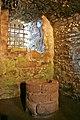 Urquhart Castle 2009-17.jpg