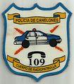 Uruguay policia de Canelones 109.jpg