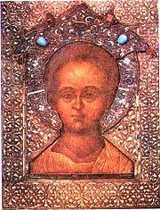 Ushakov Christ Emanuel2
