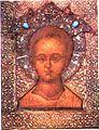 Ushakov Christ Emanuel2.jpg