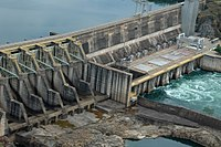 Usina Hidrelétrica de Jaguara (Rifaina-SP (4478616135).jpg